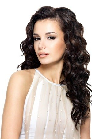 Party Hair Ideas, ZIGZAG Hair Studios in Milton Keynes, Towcester, Newport Pagnell, Westcroft and Kingston