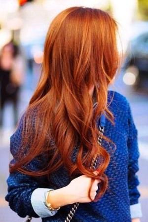 rich-red-hair