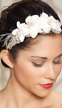 bridal-hair-accessories-6