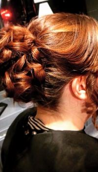 hair-by-steph-1