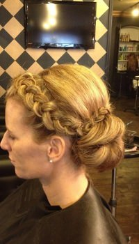 another-hair-by-kerry-1