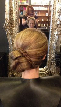 another-hair-by-kerry-2