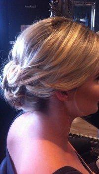 hair-by-aimee-2