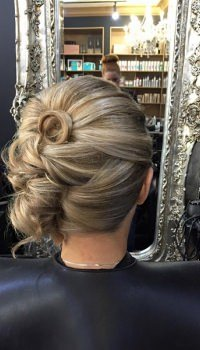 hair-up-by-kerry-1