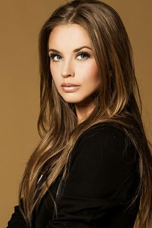 The Best Hair Colour at Blonde ENVY Hair Salons in the Milton Keynes Area