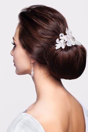 Wedding hair ideas, ZIGZAG Hair Studios, Milton Keynes, Towcester, Kingston, Newport Pagnell, Newton Leys, Westcroft