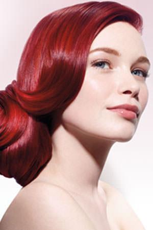 Wedding hair ideas, BLONDE ENVY Hair Salons, Milton Keynes, Towcester, Kingston, Newport Pagnell, Newton Leys, Westcroft