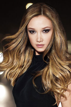 ZIGZAG Hair Salons for the Best Balayage, Ombré & Colour Melt Hair Colours