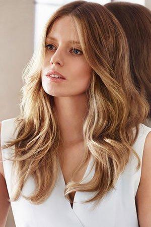 ZIGZAG Hair Salons for the Best Balayage, Ombré& Colour Melt Hair Colours