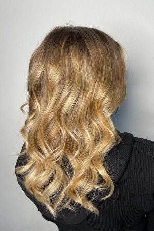 Blonde Envy Salons, Balayage and Ombre Hair Colour Experts in Milton Keynes