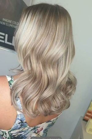 Blonde Envy Salons, Blonde Balayage and Ombre Hair Colour Experts in Milton Keynes