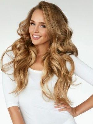 Blodne Envy Hair Colour Blonde